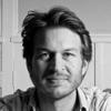 Albin Bronkhorst - Incubator Amsterdam