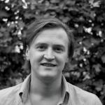 Werkplek huren Amsterdam - Niels Buningh