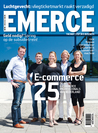 Emerce cover kantoor